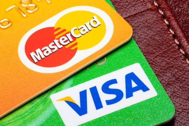CBD Ecommerce Web Developer | High Risk Merchant Accounts