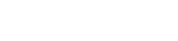 Green State Labs